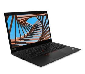 Lenovo ThinkPad X390 Driver for Windows 10 64bit Download