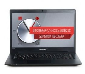 Lenovo V4400u Driver for Windows 7, 8, 8.1, 10 32-64bit Download