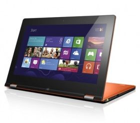 Lenovo Yoga 2 11 Driver for Windows 8.1, 10 64bit Download