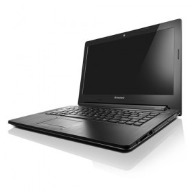 Lenovo Z40-70 Driver for Windows 7, 8.1, 10 32-64bit Download