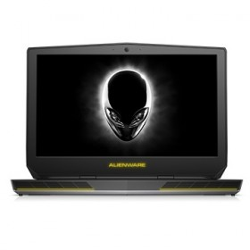 DELL Alienware 15 R2 Driver for Windows 8.1, 10 64bit Download
