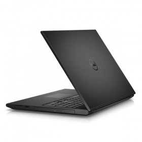 DELL Inspiron 15 (3552) Driver for Windows 7, 8.1, 10 64bit Download