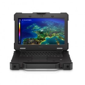 DELL Latitude 14 Rugged Extreme 7404 Driver for Windows 7, 8.1, 10 32-64bit Download
