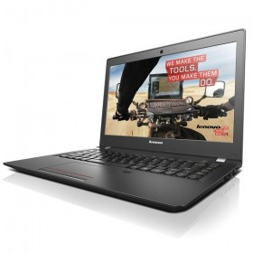 Lenovo E31-70 Driver for Windows 7, 8.1, 10 32-64bit Download