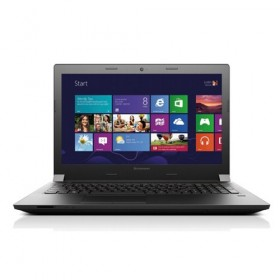 Lenovo E50-70 Driver for Windows 7 8.1 32-64bit Download