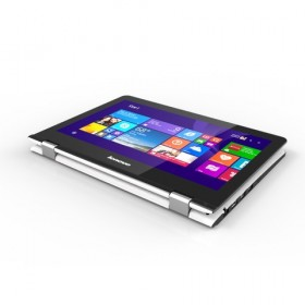 Lenovo Flex 3-1120 Driver for Windows 8.1, 10 64bit Download