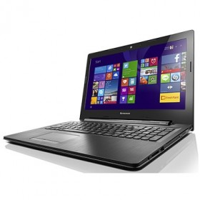 Lenovo G41-35, G51-35 Driver for Windows 7, 8.1, 10 64bit Download