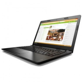 Lenovo IdeaPad 100-14IBY, IdeaPad 100-14IBY Driver for Windows 7. 8.1, 10 64bit Download