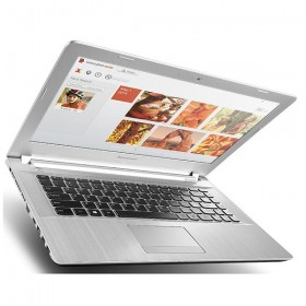 Lenovo IdeaPad 500-14ACZ, 500-15ACZ Driver for Windows 7, 8.1, 10 64bit Download
