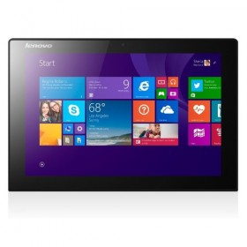 Lenovo Miix 3-1030 Tablet Driver for Windows 8.1, 10 32bit Download