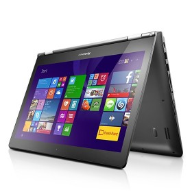 Lenovo Yoga 500-14ACL Driver for Windows 7, 8.1, 10 64bit Download