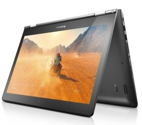 Lenovo Yoga 500-14IHW Driver for Windows 7, 8.1, 10 64bit Download