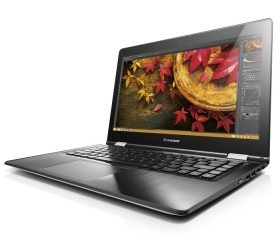 Lenovo Yoga 500-15IHW Driver for Windows 7, 8.1, 10 64bit Download