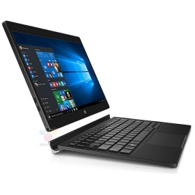 DELL XPS 12 (9250) Driver for Windows 10 64bit Download