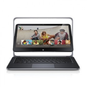 DELL XPS 12 9Q33 Driver for Windows 8, 8.1, 10 64bit Download