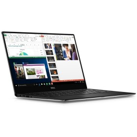 DELL XPS 13 9350 Driver for Windows 7, 8.1, 10 64bit Download