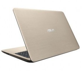ASUS A456UF Driver for Windows 10 64bit Download