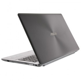 ASUS A501LX Driver for Windows 8.1 10 64bit Download