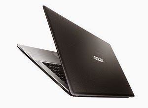 ASUS A555LF Driver for Windows 8.1 10 64bit Download