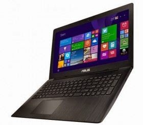 ASUS D553MA Driver for Windows 8.1 10 64bit Download