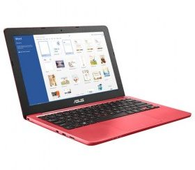 ASUS EeeBook E202SA Driver for Windows 10 64bit Download