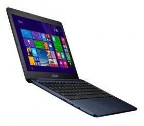 ASUS EeeBook E402MA Driver for Windows 8.1 10 64bit Download