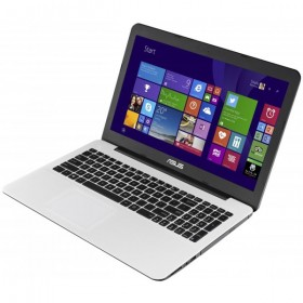 ASUS F555LF Driver for Windows 8.1 10 64bit Download