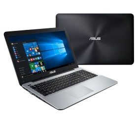 ASUS F555UA Driver for Windows 10 64bit Download