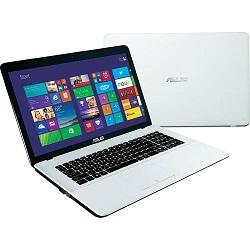 ASUS F751MA Driver for Windows 8.1 10 64bit Download