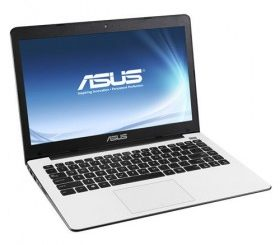 ASUS K455LF Driver for Windows 8.1 10 64bit Download