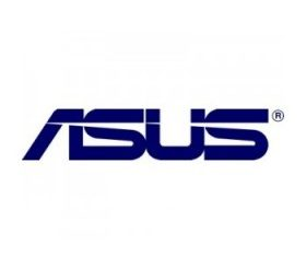 ASUS K556UA Driver for Windows 10 64bit Download