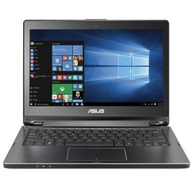 ASUS Q302UA 2-in-1 Driver for Windows 10 64bit Download