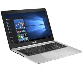 ASUS R516LX Driver for Windows 8.1 10 64bit Download