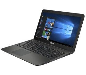 ASUS R556YI Driver for Windows 10 64bit Download