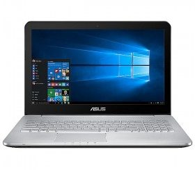ASUS R561VW Driver for Windows 10 64bit Download