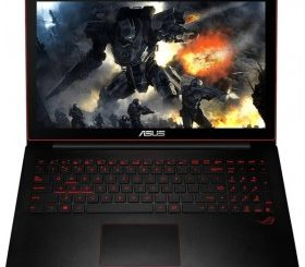 ASUS ROG G501VW Driver for Windows 10 64bit Download