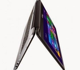 ASUS Transformer Book Flip TP550LJ Driver for Windows 8.1 10 64bit Download