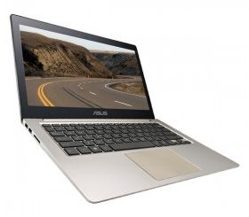 ASUS U303LB Driver for Windows 8.1 10 64bit Download