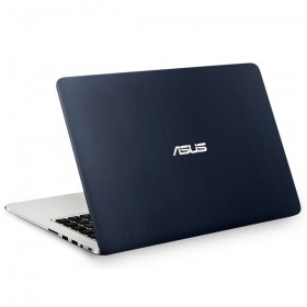 ASUS V502UX Driver for Windows 10 64bit Download