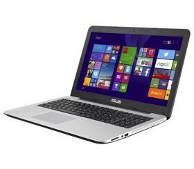 ASUS Vivobook X556UA Driver for Windows 10 64bit Download
