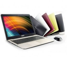 ASUS X554LI Driver for Windows 8.1 10 64bit Download