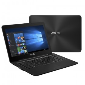 ASUS Z450LA Driver for Windows 8.1 10 64bit Download