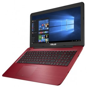 ASUS Z550MA Driver for Windows 10 64bit, ASUS Z550MA Driver for Windows 10 Download, ASUS Z550MA Driver Windows 10 64bit, ASUS Z550MA Windows 10 64bit Download