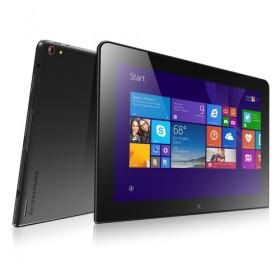 Lenovo ThinkPad 10 (Type 20C1, 20C3) Tablet Driver for Windows 8.1 10 32-64bit Download