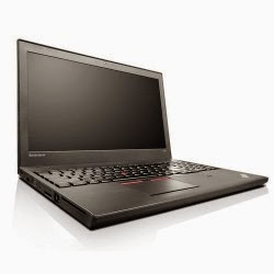Lenovo ThinkPad W541 Driver for Windows 7 8 8.1 10 32-64bit Download