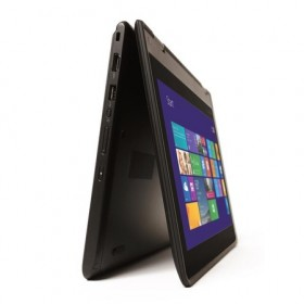 Lenovo ThinkPad Yoga 11e (Type 20D9, 20DA) Driver for Windows 7 8.1 10 64bit Download