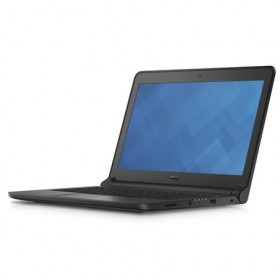 DELL Latitude 3350 Driver for Windows 7 8.1 10 32-64bit Download