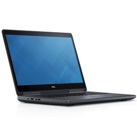 DELL Precision 7510 Driver for Windows 7 8.1 10 64bit Download