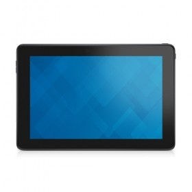 DELL Venue 10 Pro 5056 Tablet Driver for Windows 8.1 10 64bit Download