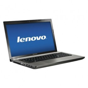 Lenovo IdeaPad P585 Driver for Windows 7 8 8.1 10 32-64bit Download